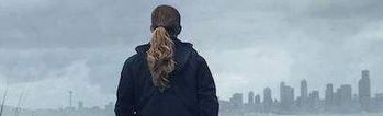 """The Killing"": Trailer subtitulado de la �ltima temporada"