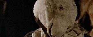 Efem�rides: Un 7 de julio de 1984 comienza la primera matanza de Jason Voorhees