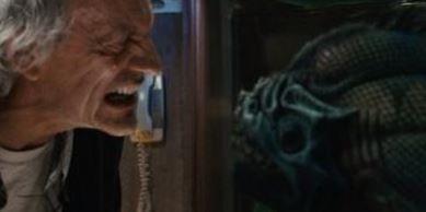 """Trailer espa�ol de """"Pira�a 2 3D"""""""