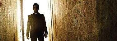 "Ya hay fecha de estreno para ""The Vatican Tapes"""
