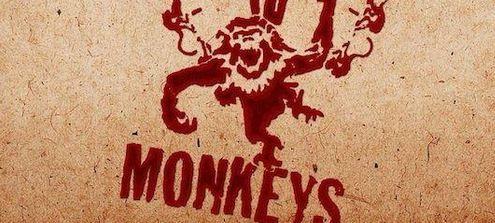"""12 Monos"": Primer Teaser Trailer de la Serie"