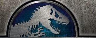 """Fant�stico nuevo p�ster de """"Jurassic World"""""""