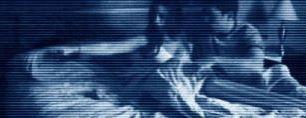 """Donde dije digo... Ahora """"Paranormal Activity 5"""" podr�a estrenarse en octubre"""