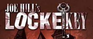 """Universal va a estrenar """"Locke & Key"""" en forma de trilog�a"""