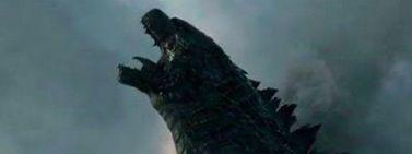 """Confirmados los monstruos que aparecer�n en """"Godzilla 2"""" (�un crossover con """"King Kong"""" en el futuro?"""