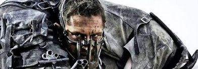 """Un par de nuevas im�genes de """"Mad Max: Furia en la Carretera"""""""