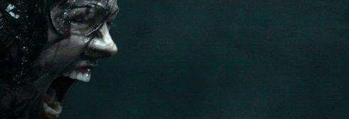 """Primer trailer de """"Extraterrestrial"""", lo nuevo de los Vicious Brothers"""