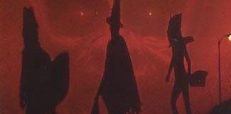 "Retro-Trailer:  ""Halloween 3: El D�a de la Bruja"" (1982)"