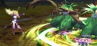"""Trailer de lanzamiento de """"Tales of Xillia 2"""""""