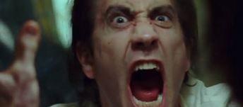 """El nuevo trailer de """"Nightcrawler"""" es tan genial como el anterior"""