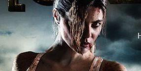 """Avance del nuevo trailer de """"REC 4"""""""