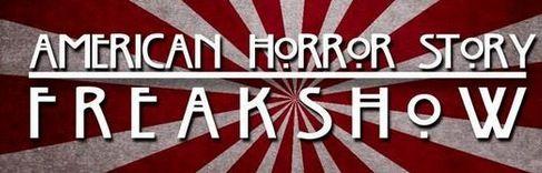 "Segundo teaser trailer de ""American Horror Story: Freak Show"""