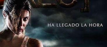 """Trailer final de """"REC 4"""""""