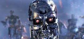 Efem�rides Cin�filas: Un 29 de agosto Skynet acab� con la vida de 3.000 millones de personas