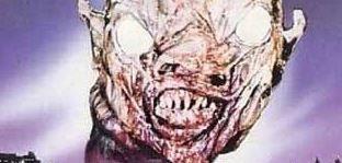 """Efem�rides Cin�filas: Se cumplen 30 a�os del estreno de """"C.H.U.D."""" (Can�bales Humano�des Ululantes Demon�acos)"""