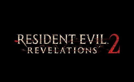 "Trailer conceptual de ""Resident Evil Revelations 2"""