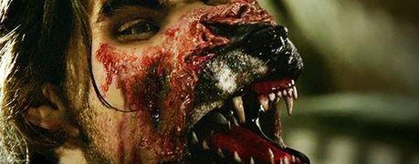 """Netflix renueva """"Hemlock Grove"""" por una tercera (y �ltima) temporada"""