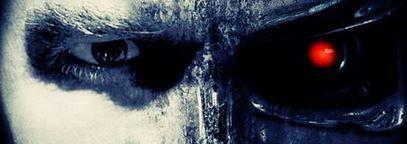 """Fechas de estreno para la segunda y tercera entrega del reboot de """"Terminator"""""""