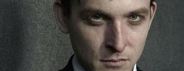 """Oswald Cobblepot (aka El Ping�ino) protagoniza la nueva promo de """"Gotham"""""""