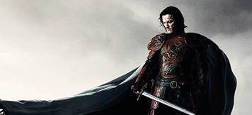 """Primer clip de """"Dracula, la leyenda jam�s contada"""""""