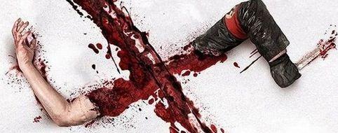 """Trailer americano de """"Dead Snow 2"""""""