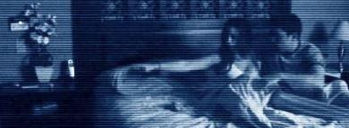 """""""Paranormal Activity 5"""" tiene nuevo t�tulo (y llegar� antes de lo previsto)"""