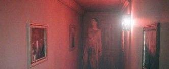 """Aterrador nuevo trailer de """"Silent Hills"""""""