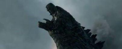 """Max Borenstein se encargar� de escribir el gui�n de """"Godzilla 2"""""""