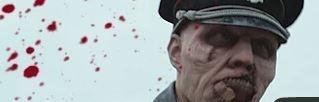 """Nuevo clip de """"Dead Snow 2"""", el regreso de los zombis nazis"""