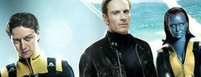 "Confirmado: Bryan Singer dirigir� ""X-Men: Apocalipsis"""