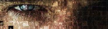 """Nuevo trailer y fecha USA de """"Predestination"""""""