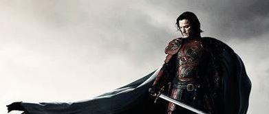 """Descubre al Vlad real en el nuevo v�deo de """"Dracula, la leyenda jam�s contada"""""""