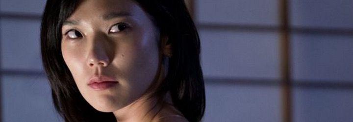 """Ya tenemos actriz para dar vida a Lady Murasaki en la 3�T de """"Hannibal"""""""
