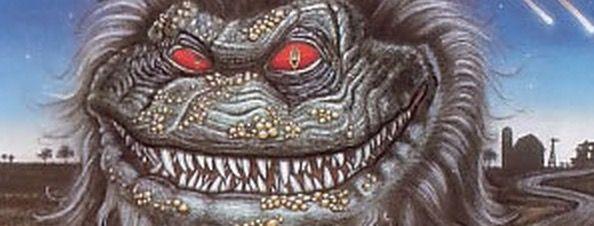 Los Critters regresan en forma de serie digital