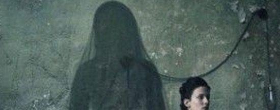 """Nuevo trailer brit�nico de """"La Mujer de Negro: El �ngel de la Muerte"""""""