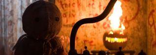 Especial: 18 Pel�culas para ver la noche de Halloween