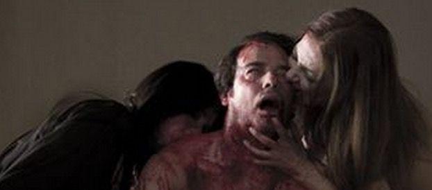 "Primer trailer oficial de ""Vampyres"""