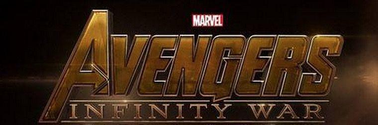"""Filtrado el primer trailer de """"Los Vengadores: Infinity War"""""""