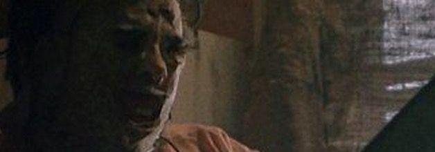 """Bustillo y Maury dirigir�n """"Leatherface"""""""
