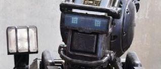"""Trailer de """"Chappie"""", lo nuevo de Neill Blomkamp (""""Distrito 9"""")"""