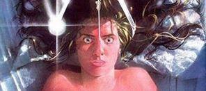 """50 posters de """"Pesadilla en Elm Street"""" para celebrar su 30� Aniversario"""