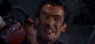 "Es Oficial: Starz pone en marcha la serie de ""Evil Dead"" que protagonizar� Bruce Campbell"