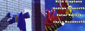 """Confirmado el """"Lego Jurassic Park"""" en un cameo en el """"Lego Batman 3: M�s All� de Gotham"""""""