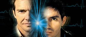 "La pel�cula ""Frequency"" se convertir� en una serie de televisi�n gracias a la NBC"