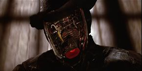 """La HBO da luz verde a la primera temporada de """"Westworld"""""""
