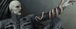"""Ridley Scott nos da nuevos detalles de """"Prometheus 2"""""""