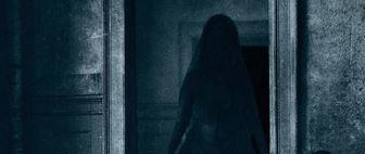 """""""La Mujer de Negro: El �ngel de la Muerte"""" se muestra en un nuevo trailer"""