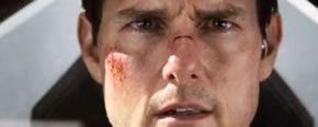 """Summit quiere a Tom Cruise para hacer de Ramirez en el remake de """"Los Inmortales"""""""