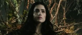 "Primer vistazo a la segunda temporada de ""Salem"""