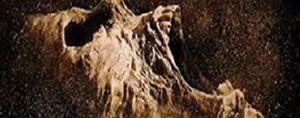 """Primer clip de """"The Pyramid"""", el t�tulo producido por Alexandre Aja"""